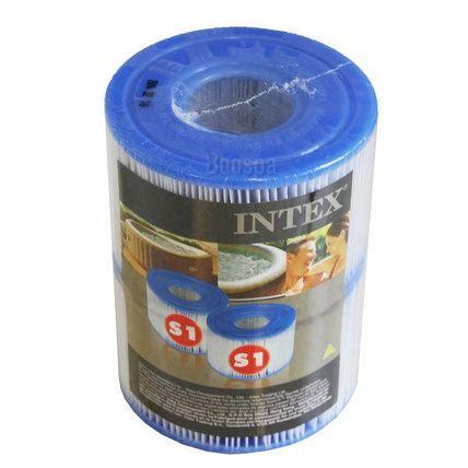 Filtre Spa Intex Catgorie Accessoire Pour Spa Et Du Guide Et Comparateur D Achat