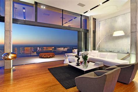 mission style house plans open concept living room design interior design ideas