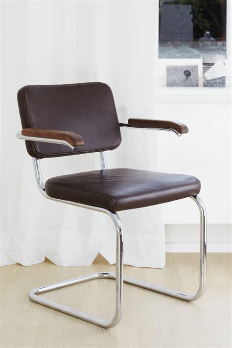 brok interieur thonet design meubelen bij brok interieur blog brok