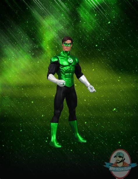 blackest series 6 green lantern hal