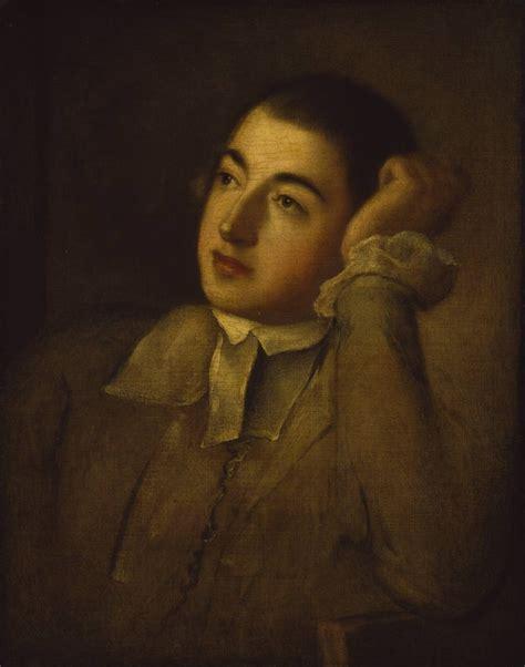 58 Best 18thc Portraits Images On Pinterest 18th Century