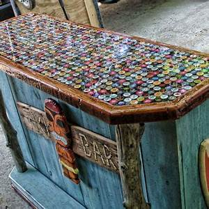 Beer Cans on Pinterest Home Brewing Beer, Beer Can Art