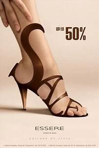 28+ Creative Ad Designs - Designer Mag