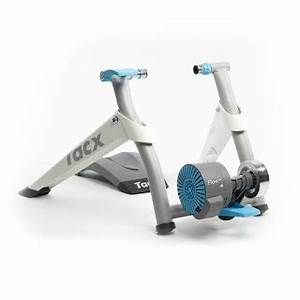 Tacx flow smart zwift — enjoy unlimited 3d routes, multi