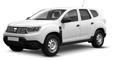 Al Volante Listino Prezzi Listino Dacia Duster Prezzo Scheda Tecnica Consumi
