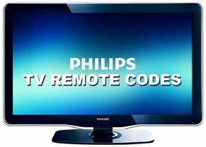 Philips Dvd Vcr Remote  U2013 Car Audio Systems