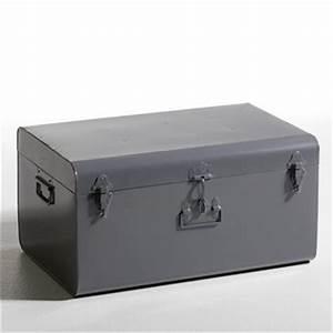 Cantine De Rangement : cantine metal dans meuble de rangement achetez au meilleur prix avec ~ Teatrodelosmanantiales.com Idées de Décoration