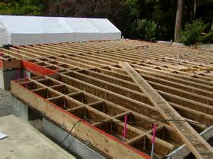 roofing joist typical arrangement of a rafter and purlin roof quot quot sc quot 1 quot st quot quot district council
