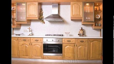 Kitchen Design Karachi