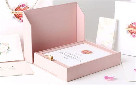 sanjeev shivani  images card box wedding