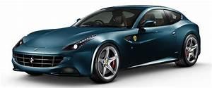 Ferrari 4x4 : a 4x4 with the performance of a ferrari ferrari ff consumer review ~ Gottalentnigeria.com Avis de Voitures