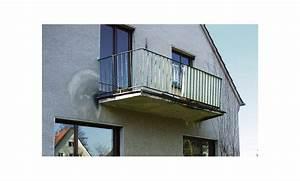 Balkon Abdichten Bitumen : balkon abdichten ~ Markanthonyermac.com Haus und Dekorationen