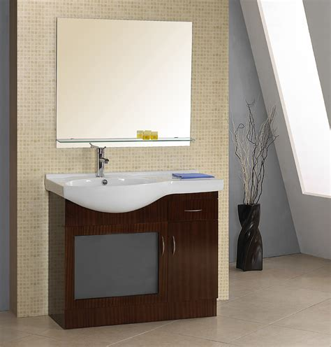 designer bathroom vanity cabinets dreamline contemporary bathroom vanities abode