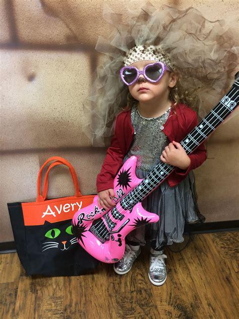Kids Halloween Costume - Ash SING girl DIY | Halloween ...