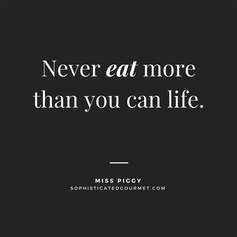 Food Quotes Food Quotes Quotes About Food
