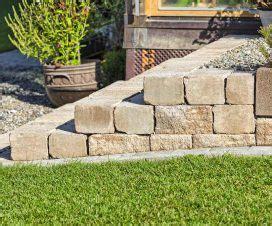 Bei Aussentreppen Auf Material Und Konstruktion Achten by Treppen Nach Konstruktion Und Material
