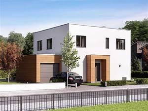 Massa Haus Musterhaus : einfamilienhaus cube 7 massa haus ~ Orissabook.com Haus und Dekorationen