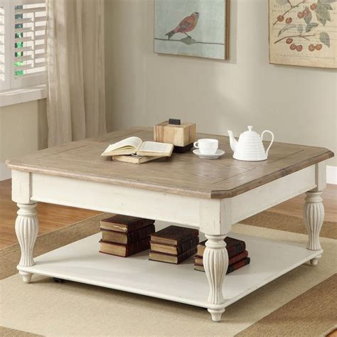 riverside coffee tables images riverside dining table