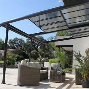 les 284 meilleures images a propos de outdoors sur With leroy merlin bache piscine 4 tonnelle pergola toiture de terrasse leroy merlin