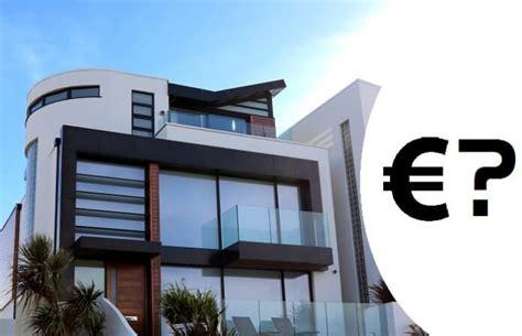 test smart home smart home kosten im test smart and home systeme de