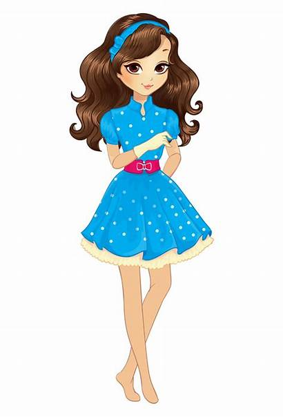 Clipart Transparent Teenager Teen Teenage Clip Without