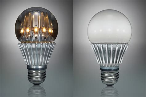 led light design led light bulbs 100 watt equivalent
