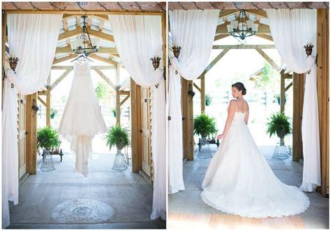66 Best Barn Weddings Virginia, Dc, Md, Wv Images On