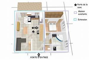 kozikaza plan 3d publication de clemar64 sur kozikaza With faire sa maison en 3d 0 faire le plan 3d de sa maison avec kazaplan par kozikaza