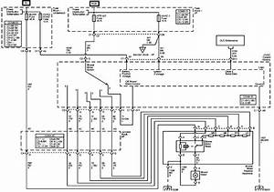 2002 Subaru Outback Blower Fan Wiring Diagram Html