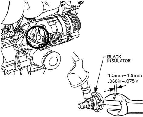 Saturn Radio Wiring Diagram Auto
