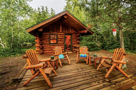 magical wood cabins  inspire     grid vacay