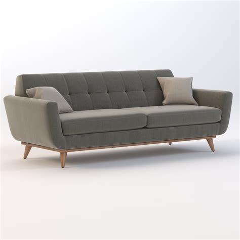 model sofa inilah model sofa minimalis modern terbaru