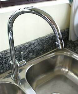 Our, Philippine, House, Project, U2013, Plumbing, Buying, Faucet, Sets