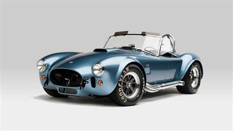 light weight furniture 1965 shelby ac cobra 427 kit cars
