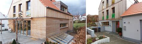 Planungsbuero Schilling by Einfamilienhaus In Altom 252 Nster Planungsb 252 Ro Schilling