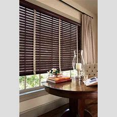 Home Decorators Collection Faux Wood Blinds  Marceladickcom