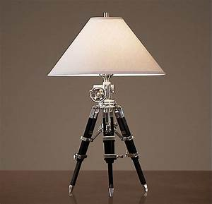 Which unique table lamps you prefer midcityeast for Which unique table lamps you prefer