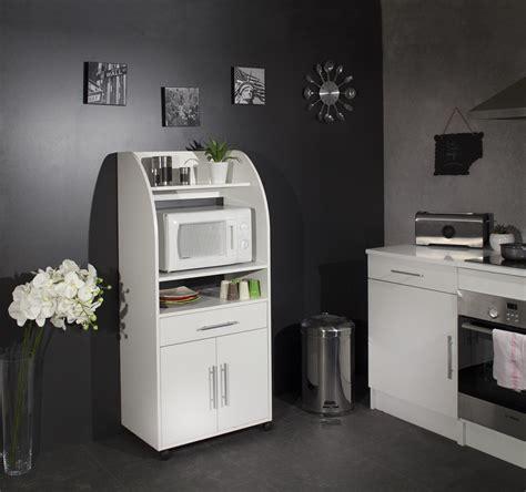 meuble rangement cuisine pas cher meuble cuisine pas cher
