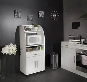 Meuble Cuisine Design : meuble cuisine encastrable pas cher mobilier design d coration d 39 int rieur ~ Teatrodelosmanantiales.com Idées de Décoration