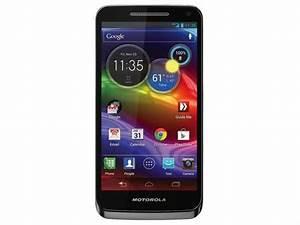 Motorola Electrify M User Guide Manual Pdf Download And