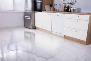 Gefrierschrank Verliert Wasser : sp lmaschine verliert wasser das k nnen sie dagegen ~ Watch28wear.com Haus und Dekorationen