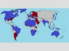 Populations of WWII Combatants 1942 Enemy in the