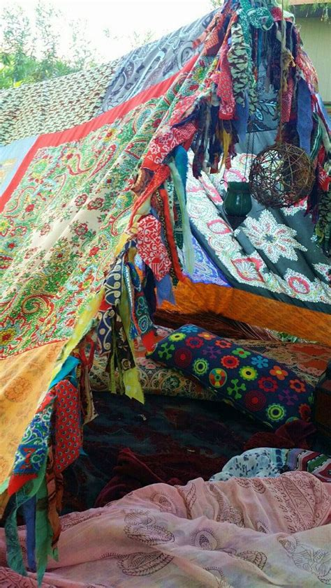 hippie canopy 10 best hippie tent images on pinterest boho gypsy bohemian gypsy and gypsy style