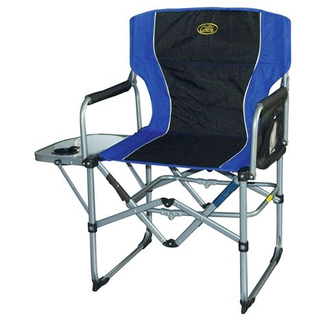 Folding Directors Chair Uk by C 4 Folding Directors Cing Chair
