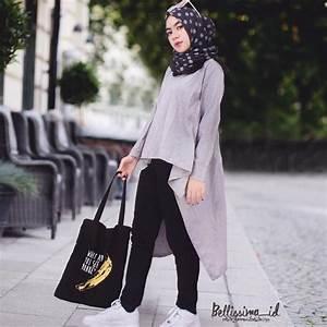 Mode Printemps été 2016 : mode hijab printemps t 2016 30 photos inspirantes astuces hijab v tements et accessoires ~ Melissatoandfro.com Idées de Décoration