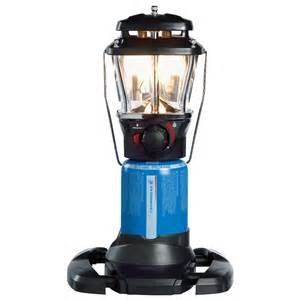 Camping Gas Lanterns Light