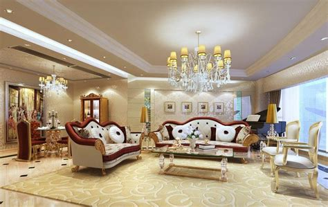 Funky Interior Design Will Leave Speechless by 18 Luxury Interior Designs That Will Leave You Speechless