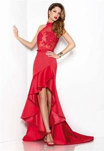 latest red gown wedding party dresses 2015 for women With red dress for wedding party