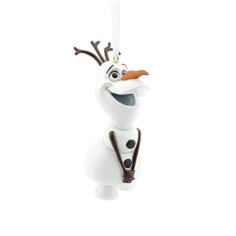 frozen ornaments webnuggetz com