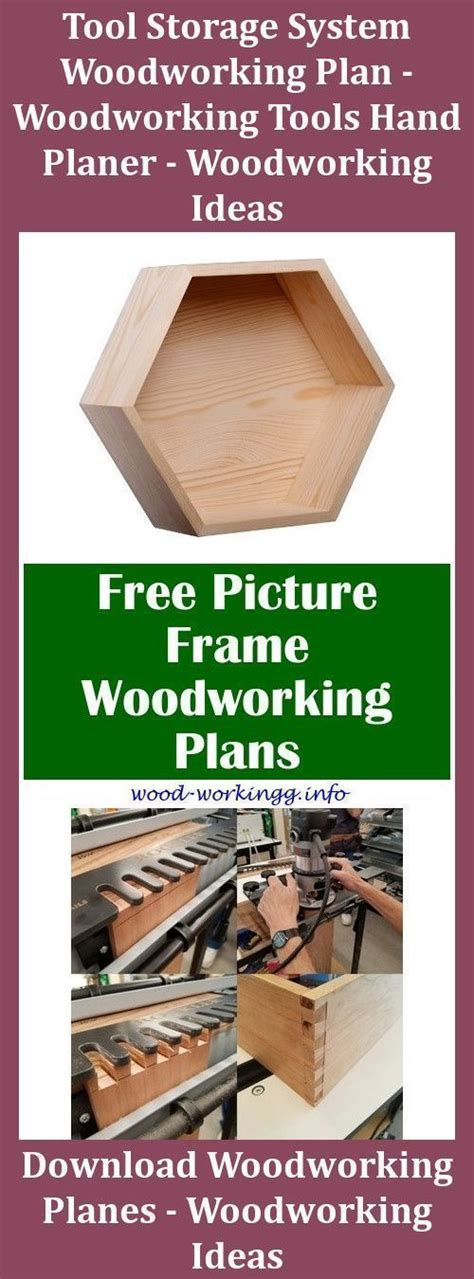 custom woodworking shops    woodworking plan